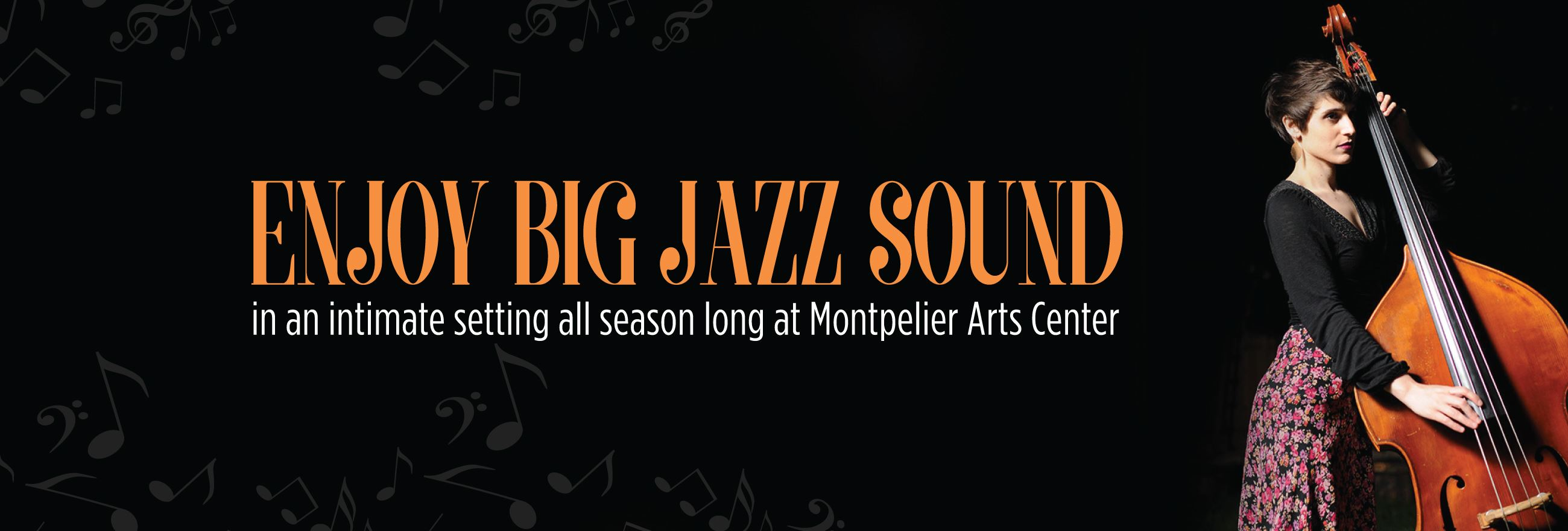 Big Jazz Sound