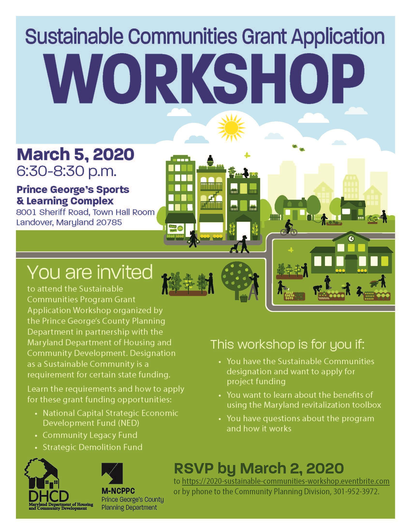 Workshop Flyer 3-2-20