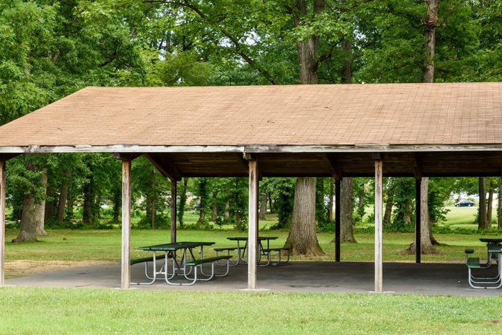 Fletchers-Park-Shelter-2