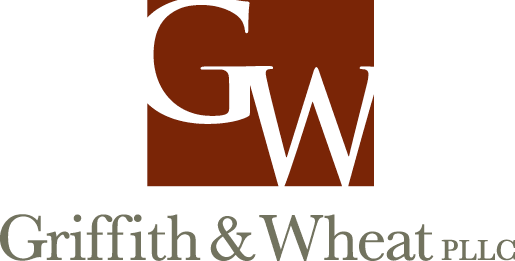Griffith  Wheat logo kp