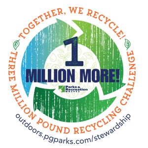1million more logo