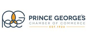 Prince of Georges Chamber of Commerce