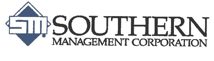 Southern Management Corporation Logo