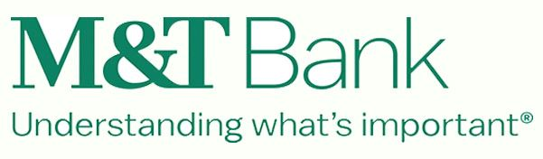 Mandt Bank Logo